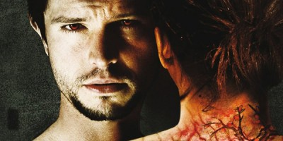 Review: The Tattooist -2007-