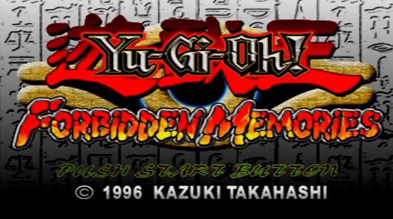 yu-gi-oh-forbidden-memories01
