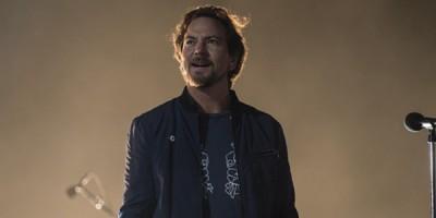 Review: Pearl Jam en el Estadio Único de La Plata (07-11-2015)