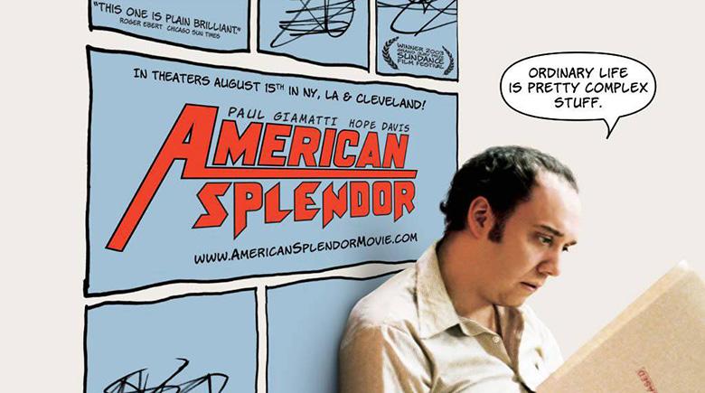 american-splendor1