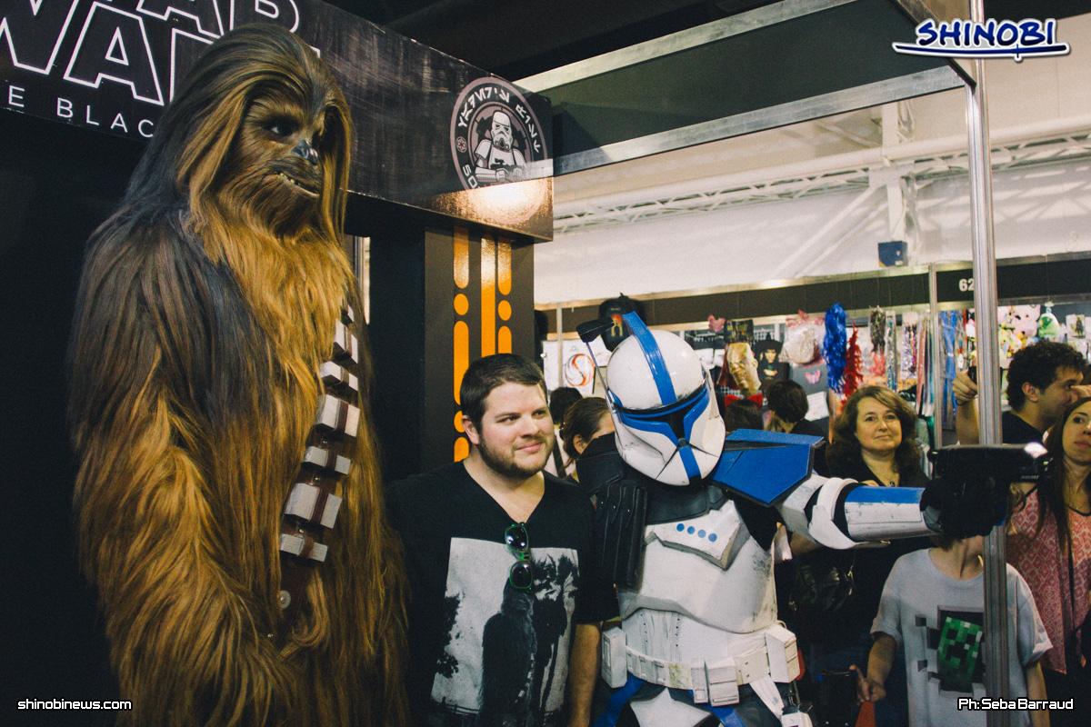 argentina-comiccon2015-2da-02