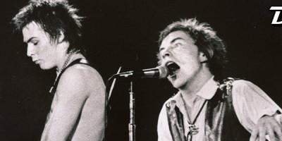BSO #86: Rockumentaries – Vol.1
