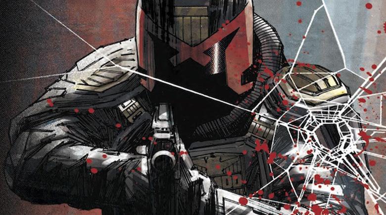 dredd-urban-warfare02