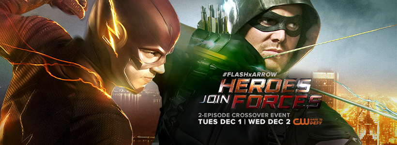 flash-x-arrow-heroes-join-forces00