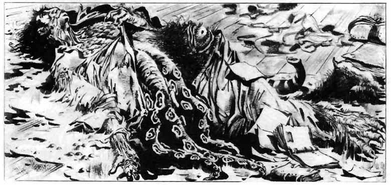 los-mitos-del-cthulhu-lovecraft-breccia01