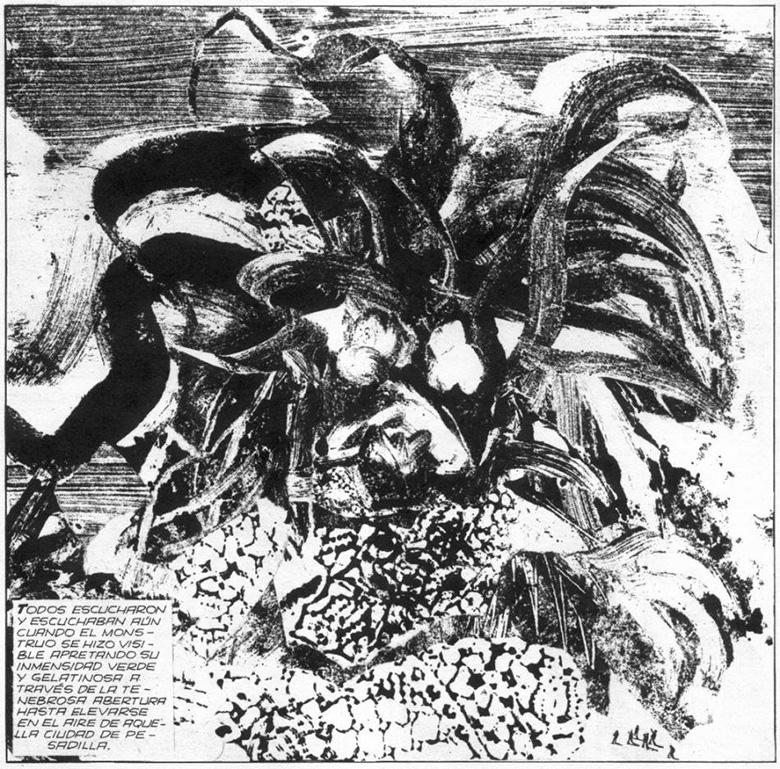 los-mitos-del-cthulhu-lovecraft-breccia02