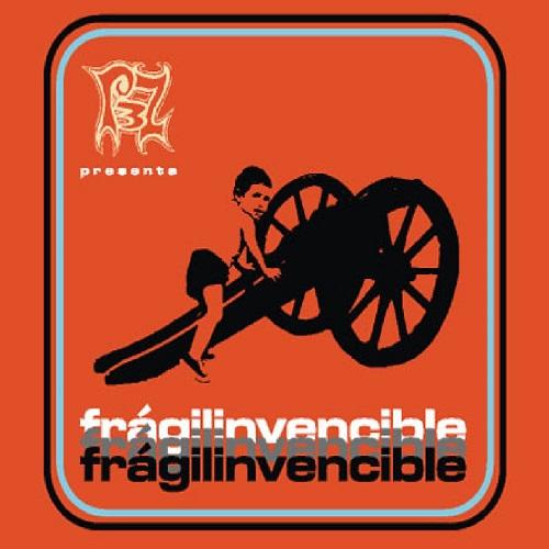 pez_fragilinvencible