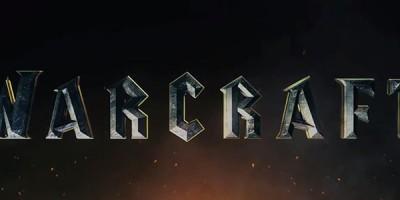 Warcraft: 1er. trailer oficial del film