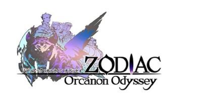 Llega Zodiac: Orcanon Odyssey, nuevo juego de Kobojo