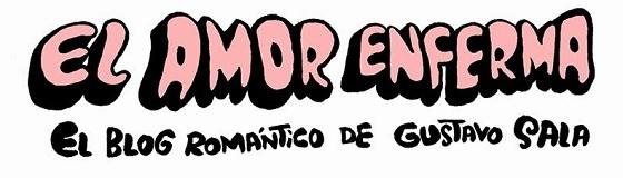 el_amor_enferma
