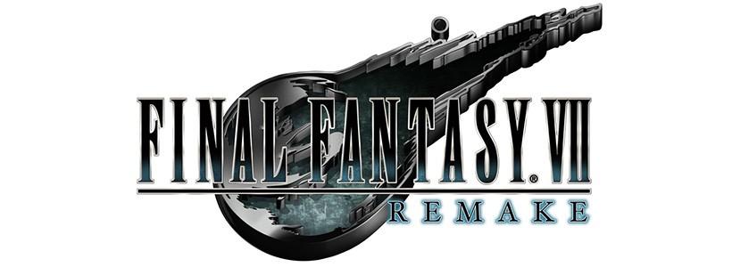 Final Fantasy VII Remake, trailer del gameplay