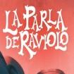 [Recital] La Parla de Raviolo en El Imaginario Cultural (Almagro)