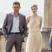 AMC anuncia el regreso de Fear the Walking Dead y más estrenos