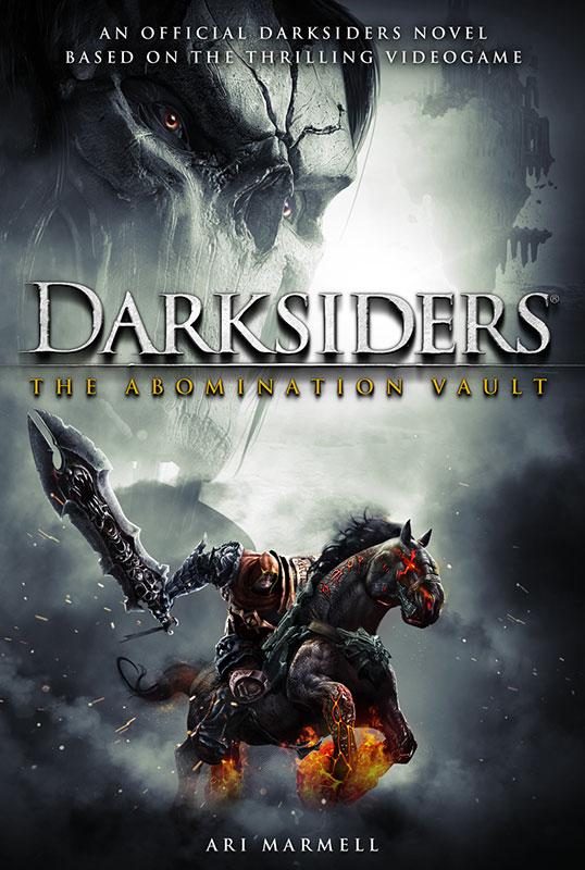 darksiders-the-abomination-vault01