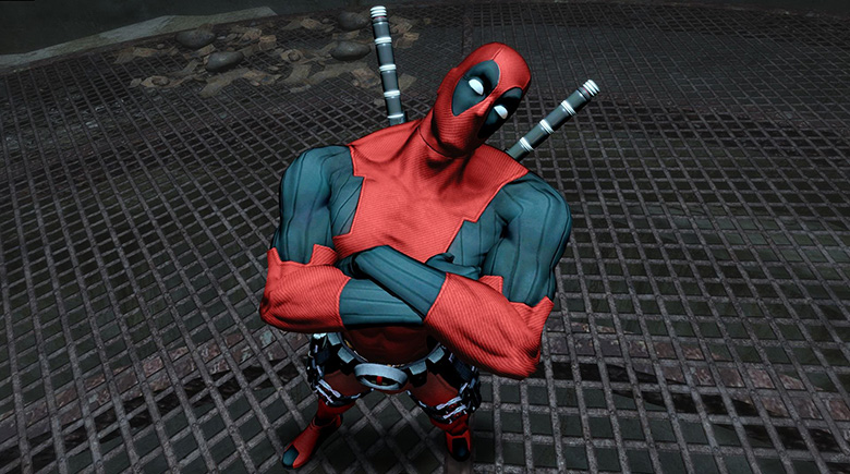 deadpool-the-game01
