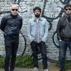 """Entrevista exclusiva con La Parla de Raviolo: """"Partimos del entendimiento del rock como una cultura en la cual se circunscriben múltiples expresiones artísticas"""""""