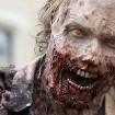 Fear the Walking Dead: Flight 462 se estrena por AMC en marzo