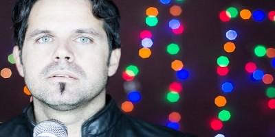 """Entrevista exclusiva con Beirro: """"Mi vocación es hacer canciones"""""""