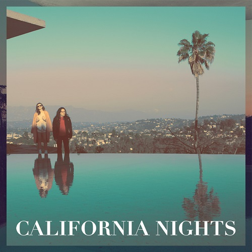 BestCoast-CaliforniaNights