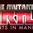 TMNT: Mutants in Manhattan, lo nuevo de las Tortugas de la mano de PlatinumGames