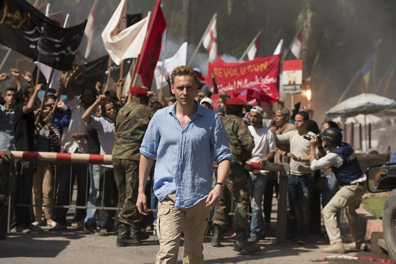 The Night Manager02