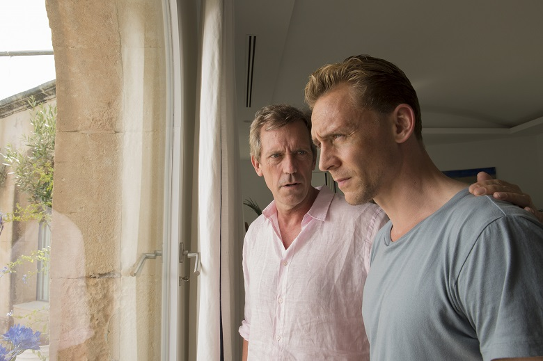 The Night Manager03