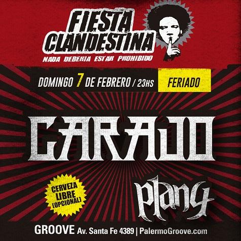clandestina_carajo