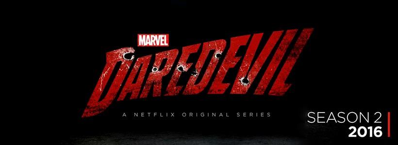 Marvel's Daredevil temporada 2, el hombre sin miedo regresa a Netflix