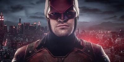 Marvel's Daredevil Temporada 2: nuevo trailer