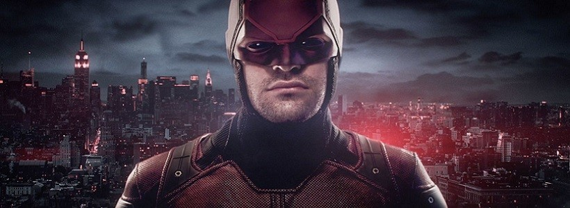 Marvel's Daredevil Temporada 2: nuevo trailer