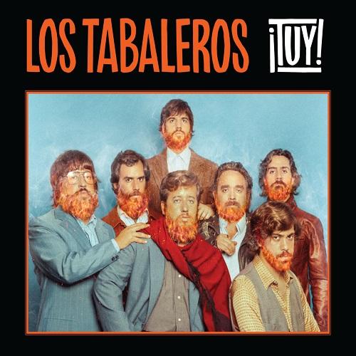 los_tabaleros_tuy