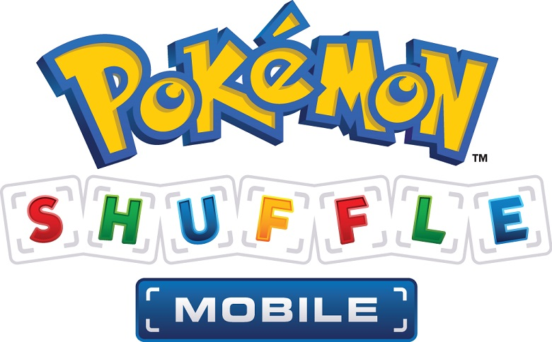 pokemon_shuffle_mobile