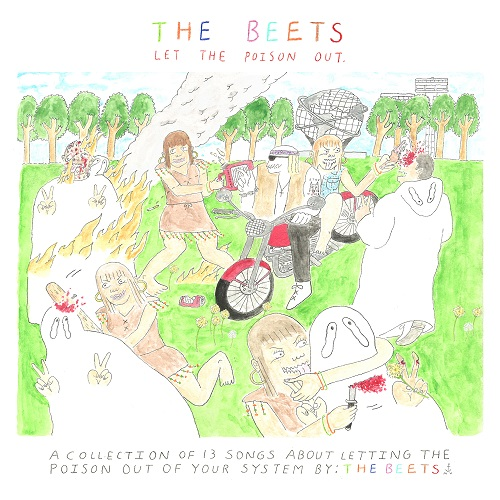 the_beets_let_the_poison_out