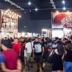 Review: 12 Tattoo Show Buenos Aires