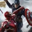 Captain America: Civil War, nuevo trailer