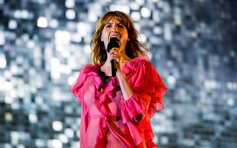 LOLLA_ARG2016_Florence01