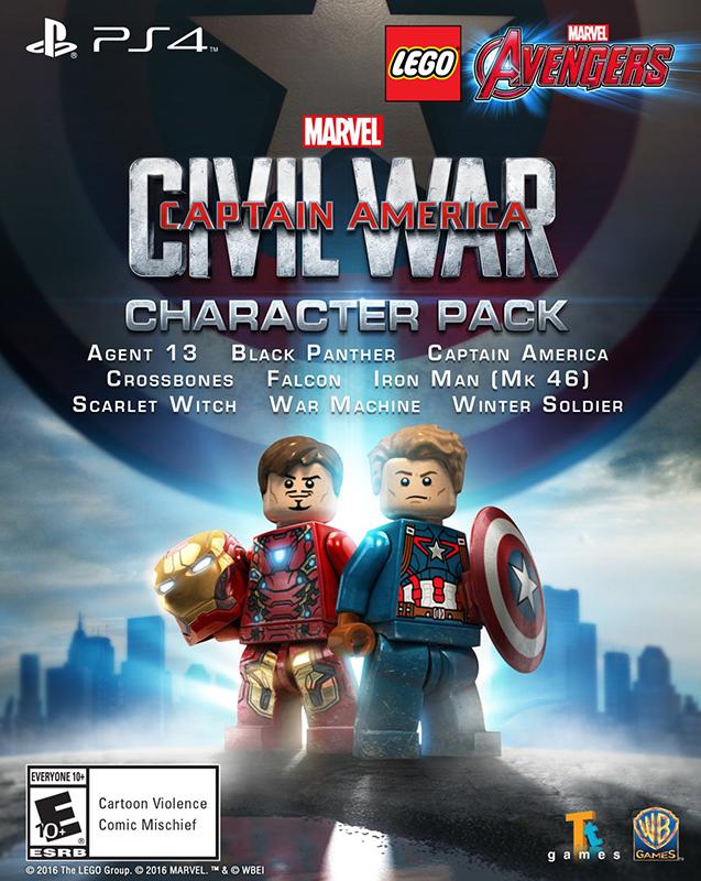 Lego-Avengers-Civil-War-DLC01