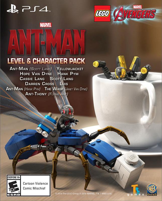 Lego-Avengers-Civil-War-DLC02