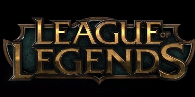 Copa Latinoamérica Sur de League of Legends: Se define el pase a los playoffs