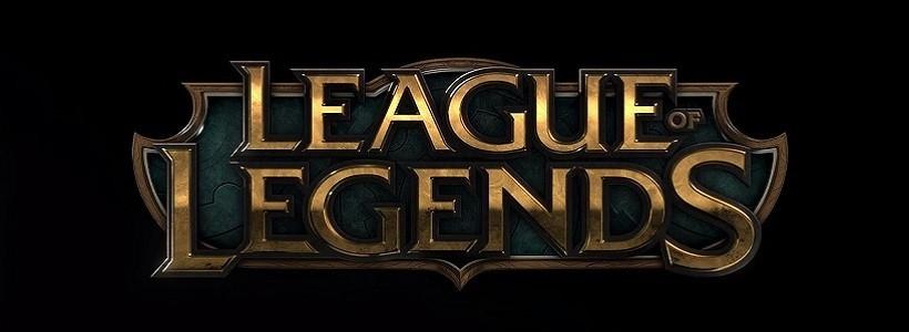 Copa Latinoamérica Sur de League of Legends: Se define el pase a los playoffs