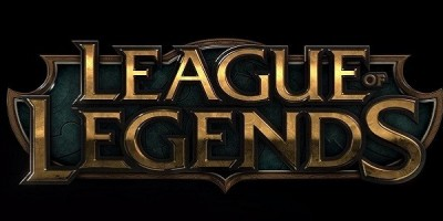 Copa Latinoamérica Sur de League of Legends: este sábado será la gran final