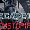 Review: Dystopia -Megadeth-
