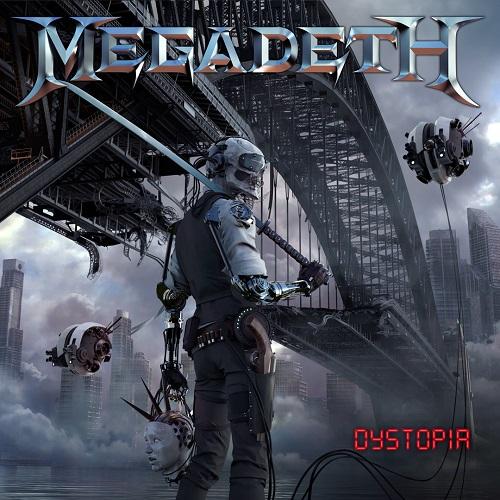 Megadeth_Dystopia02