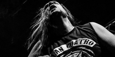 Review: Plan 4 en Teatro Vorterix (27-02-2016)