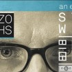 Review: Steven Wilson en Groove (22-03-2016)