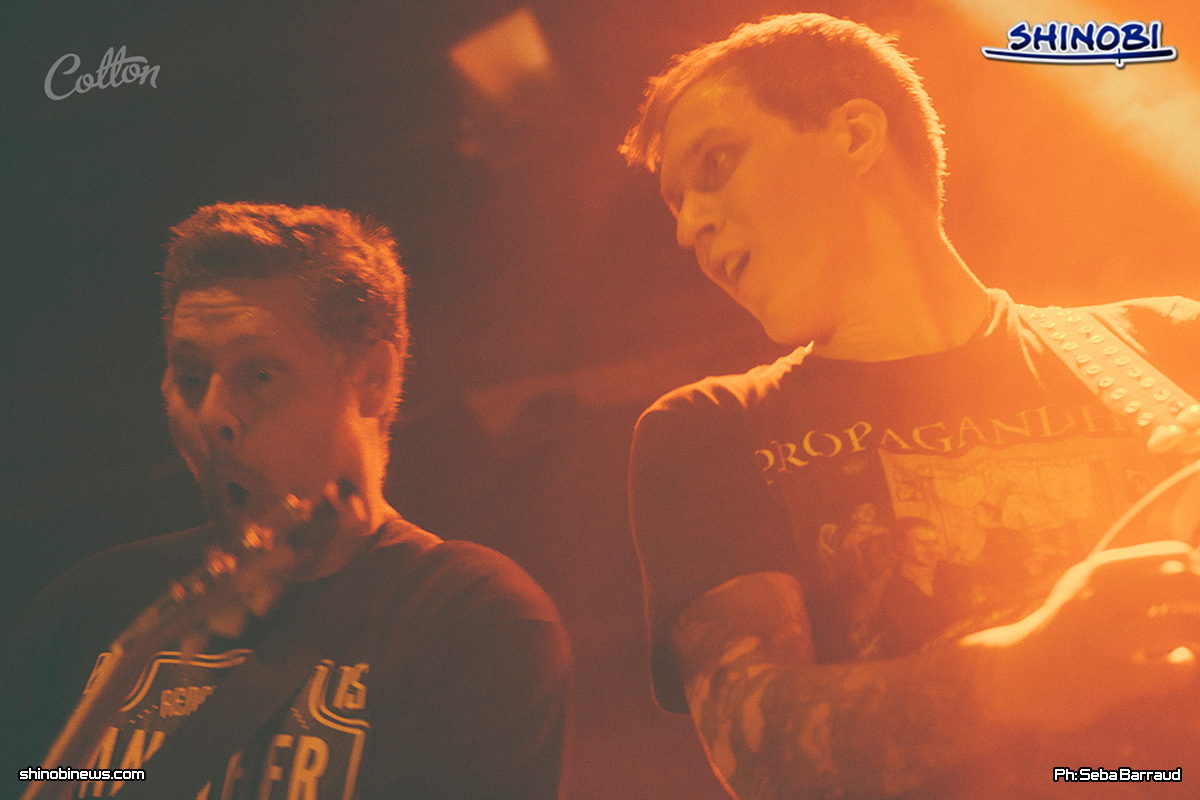 We-are-one-Tour-Lagwagon-Belvedere-Mute01