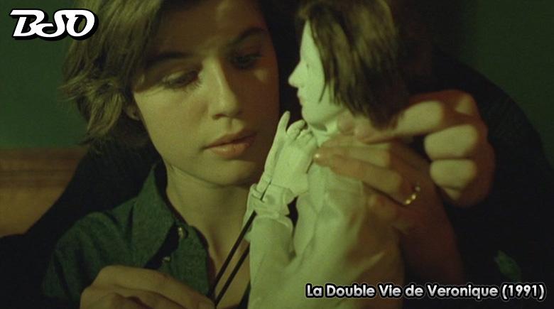bso90-la-double-vie-de-veronique01