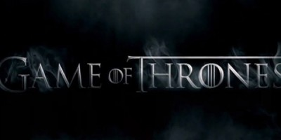 Game of Thrones: trailer de la Sexta Temporada