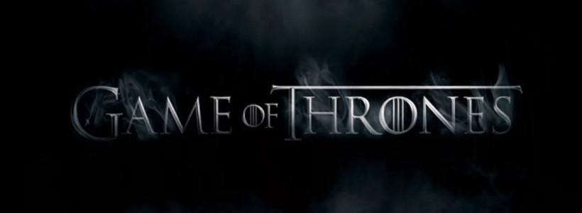 Game of Thrones: trailer de la Sexta Temporada
