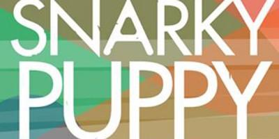 Review: Snarky Puppy en el Luna Park (09-03-2016)